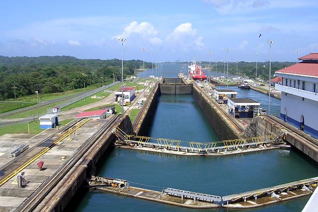 Canal de Panamá impulsa la mejora continua de los jovenes panameños