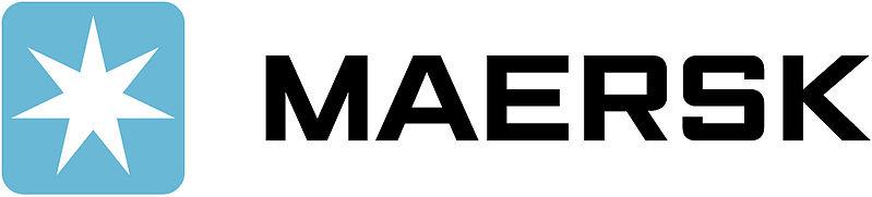 Maersk hace su debut con la reservación en línea con garantía de no-rolling