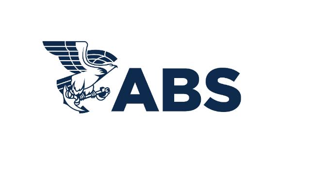 ABS presenta una servicio de asesoría líder en la industria para ayudar a resolver los desafíos de combustible.