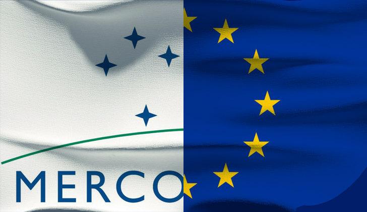 La Unión Europea y el Mercosur firman el «mayor acuerdo comercial de su historia» tras 20 años de negociaciones