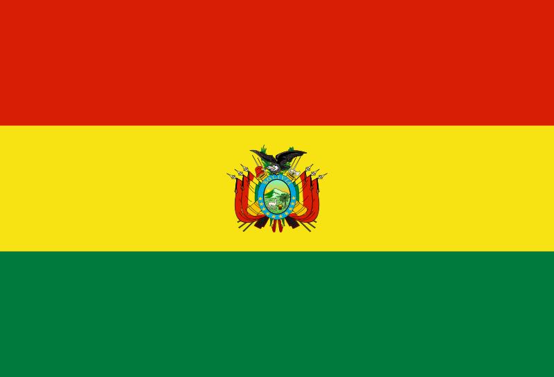 Bolivia firmó memorándum de entendimiento para exportar GNL y GLP al estado de Mato Grosso en Brasil