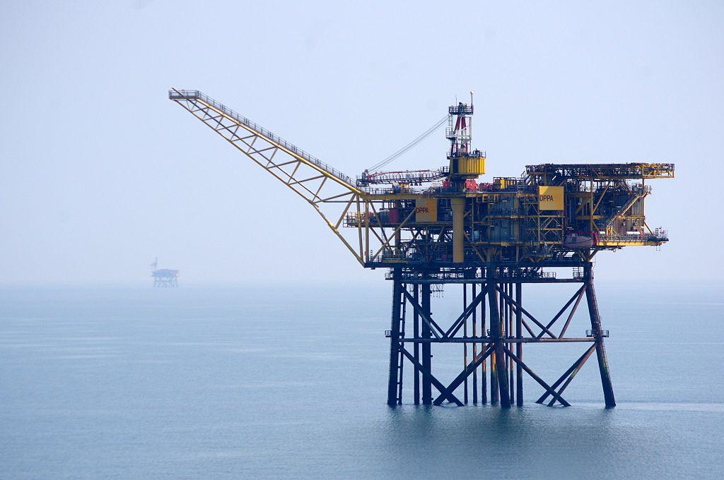 Uniper vende una planta LNG en Italia