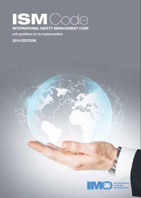 OMI: La formación en gestión de la seguridad ocupa un lugar central