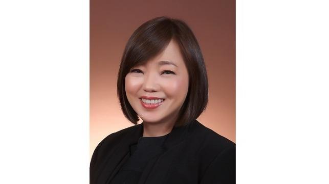 Primera mujer presidenta de la Asociación Naviera de Singapur