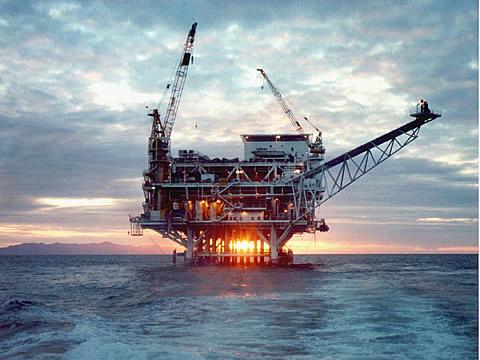 Informan a inversionistas habilitados para competir por 20 áreas para exploración y producción de hidrocarburos en Colombia