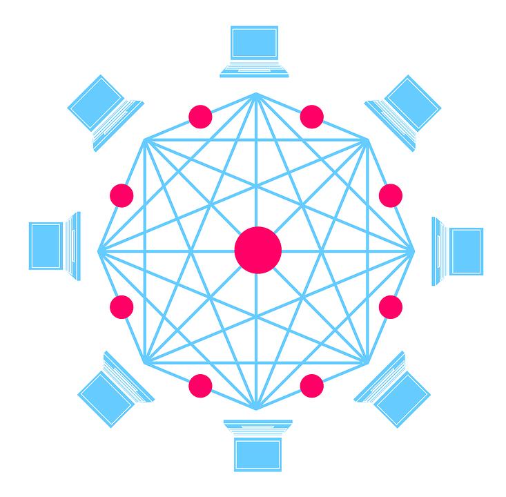 Blockchain aplicado al diario de navegación electrónico