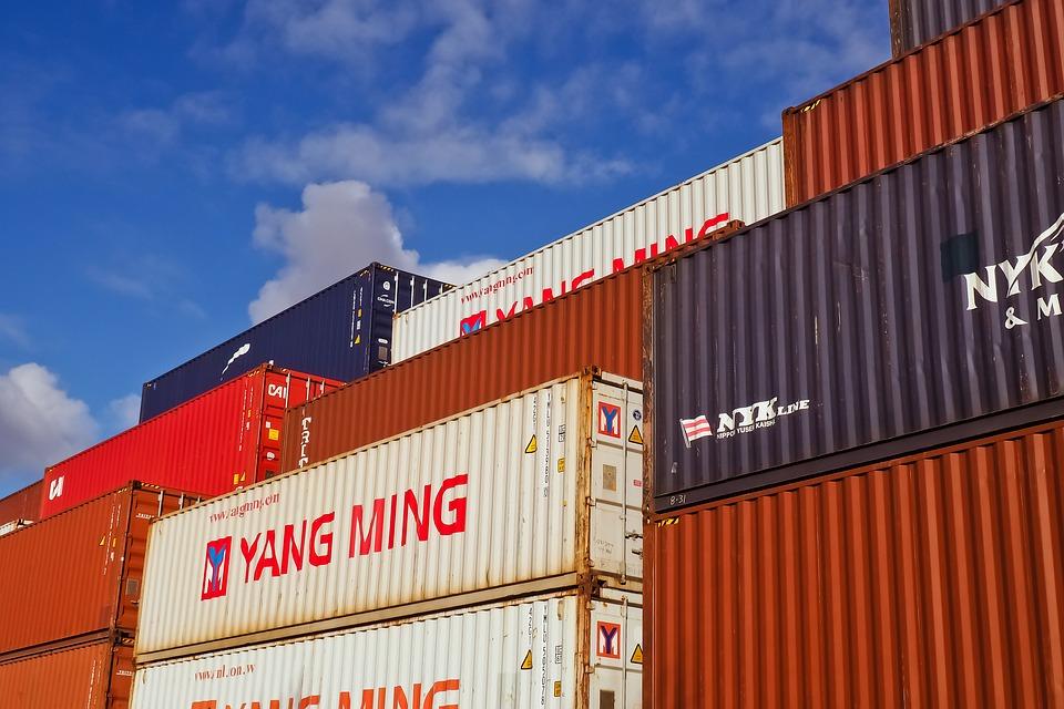 Exportaciones de Colombia a la UE crecieron en el primer trimestre