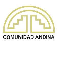 Movimiento de contenedores en la Comunidad Andina creció en 9%