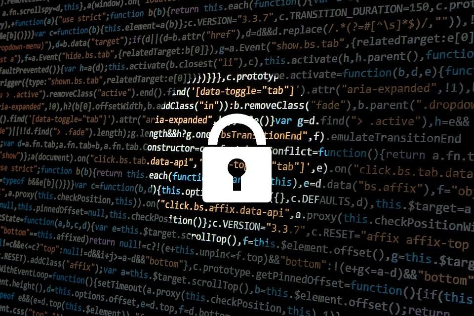 El Registro Coreano concede la primera homologación de Cyber Security
