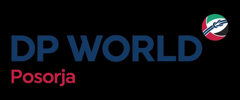 DP World Posorja firma acuerdo para optimizar reclutamiento de personal para operaciones
