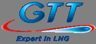 GTT diseñará tanques de combustible GNL para 5 buques portacontenedores con una capacidad de 15.000 TEU