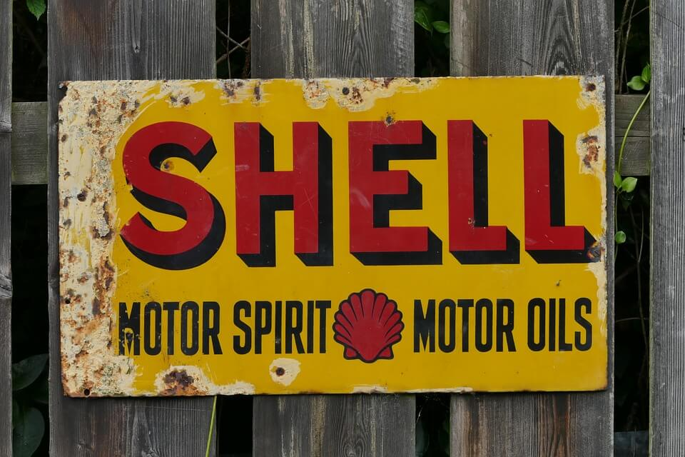 Shell planea una expansión petrolera en Sudáfrica con un segundo acuerdo