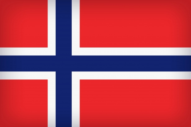 Noruega renueva su Estrategia en el Océano