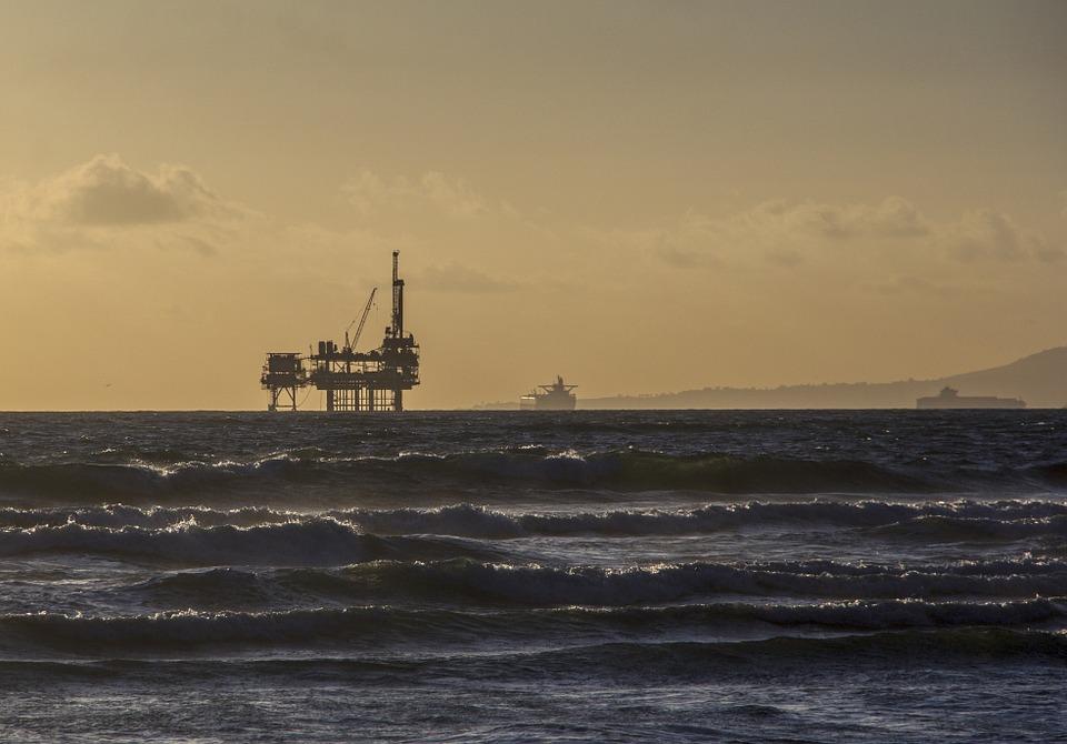 Australia: Más de 50.000 millones de dólares en nuevos proyectos de GNL