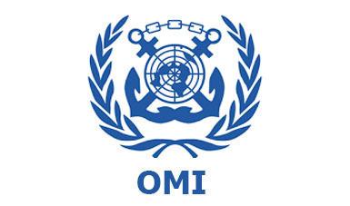 Nor-Shipping: El Secretario General de la OMI se compromete con los objetivos de sostenibilidad