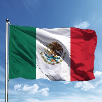 México adjudica licitación para desarrollo y construcción de nueva refinería en Costa Este