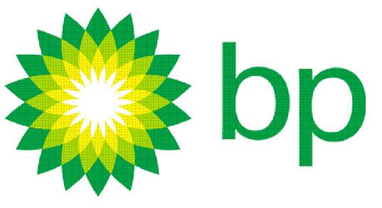 BP dice que parte de su petróleo nunca verá la luz del día