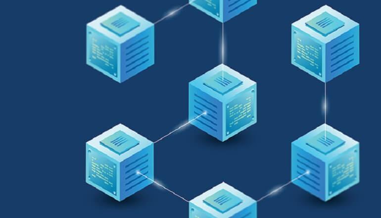 El Blockchain puede aprovechar la transparencia para que las cadenas de suministro se centren más en el consumidor
