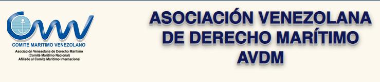 Asociación Venezolana de Derecho Marítimo postula a 3 de sus miembros para el Comité Marítimo Internacional