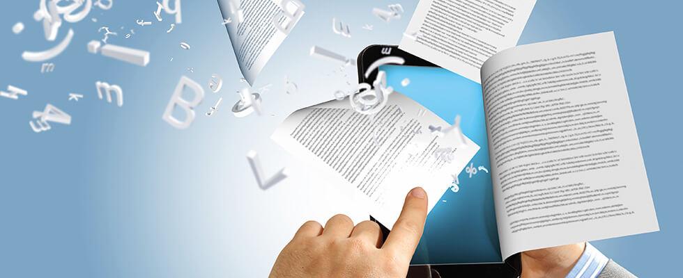 El primer Registro Digital de Buques del Mundo está en camino