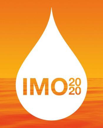 Cómo afecta OMI 2020 al transporte de minerales, carbón, cereales y otras cargas secas a granel