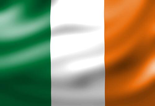 Gabinete irlandés impide la prohibición de perforación Offshore