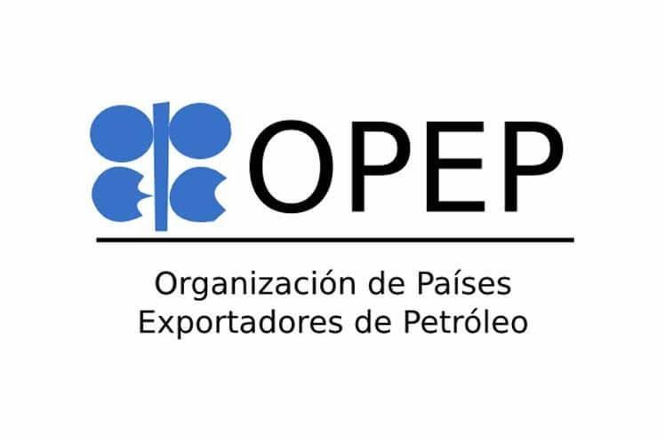 La OPEP ve una menor demanda de su petróleo en 2020