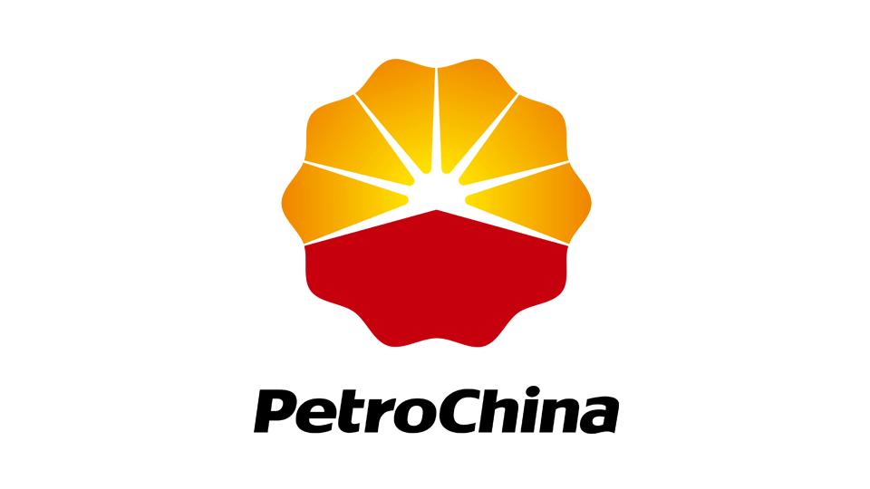 PetroChina vale menos que sus reservas en el suelo