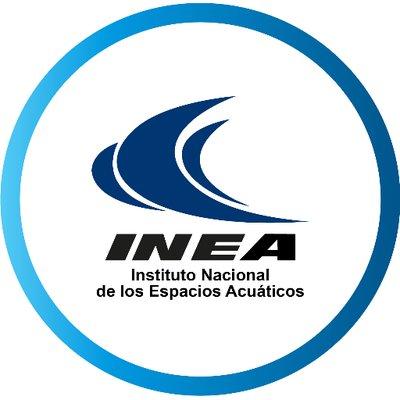 Primer Encuentro Nacional del Sector Acuático a Realizarse en Venezuela
