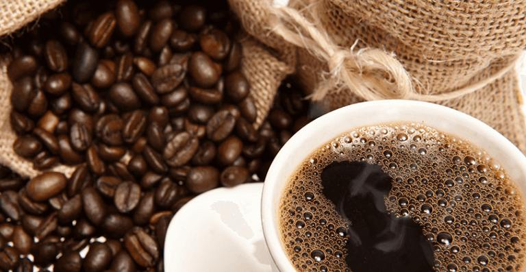 Colombia busca triplicar las exportaciones de café a China