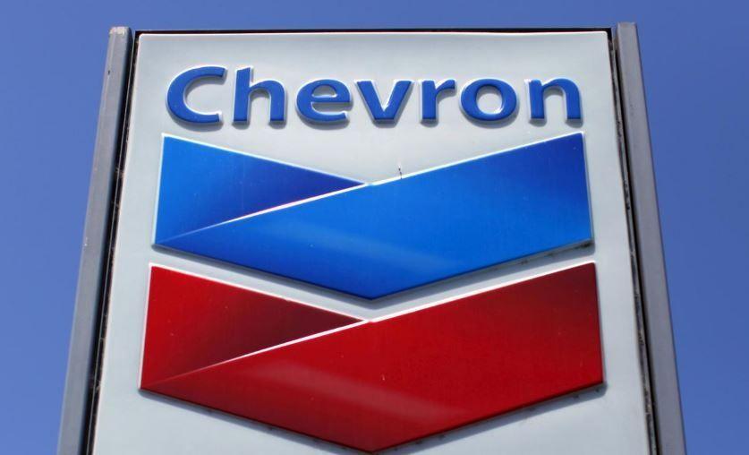 Chevron gana extensión de EE.UU. para seguir explotación de petróleo en Venezuela