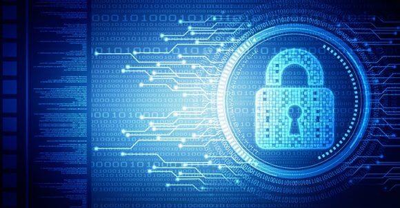 Los armadores no pueden permitirse hacer la vista gorda ante la ciberseguridad