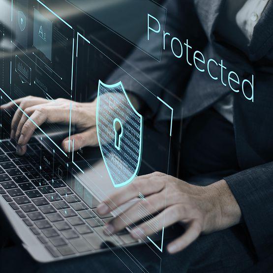 Emerson aplica su experiencia en ciberseguridad a la infraestructura industrial