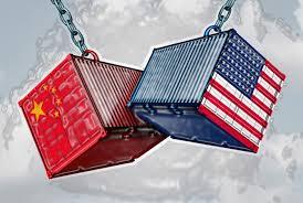La guerra comercial entre EE.UU. y China afecta los ingresos del Canal de Panamá.