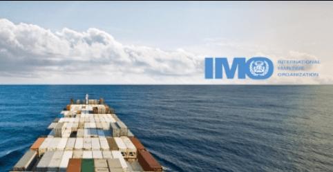 INTERCARGO plantea problemas de seguridad y aplicabilidad de regulaciones sobre el azufre