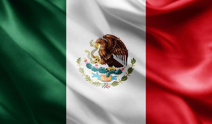 Pemex bajo presión con AMLO gobernando la economía de México