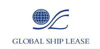 Global Ship Lease anuncia un nuevo contrato de fletamento