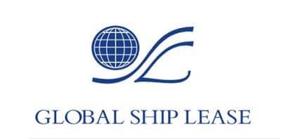 Global Ship Lease anuncia un nuevo contrato de fletamento