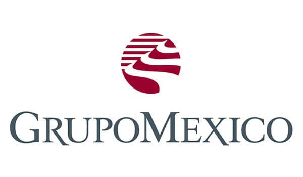 Cancelan terminal de Grupo México por derrame en Mar de Cortés