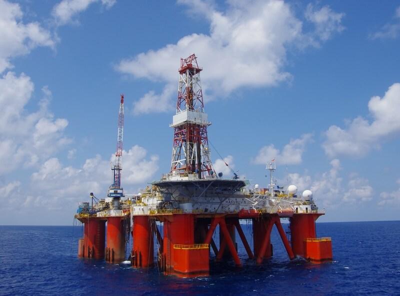 La importante subasta offshore de Brasil atrae el interés de los productores mundiales