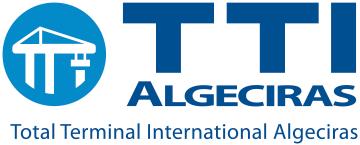 España: Nueva conexión entre America y Puerto de Algeciras