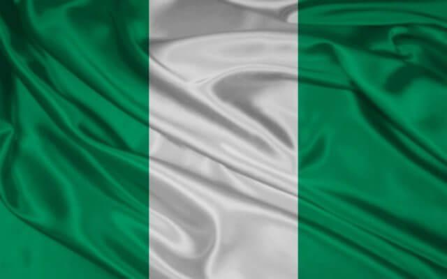 Nigeria ha presentado un nuevo proyecto de Ley contra la piratería.