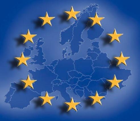 La Comisión Europea publica información sobre las emisiones de CO2 del transporte marítimo