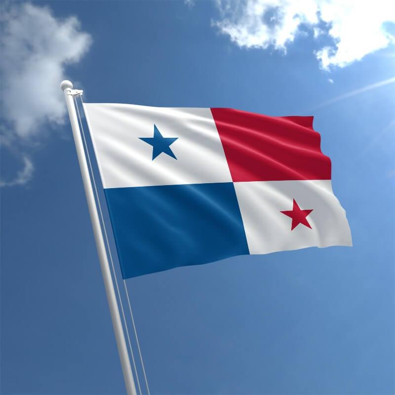 Nuevo equipo al frente de la Autoridad Marítima de Panamá establece prioridades.