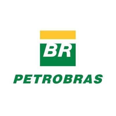 Petrobras se niega a suministrar búnkers a dos graneleros iraníes