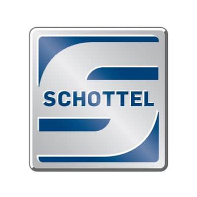 Schottel y Ulstein se asocian para la automatización marítima y la digitalización.