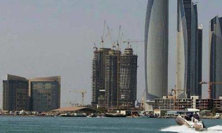 Aker Solutions entregará umbilicales para el proyecto de desarrollo de gas de Dalma en los Emiratos Árabes Unidos (EAU)