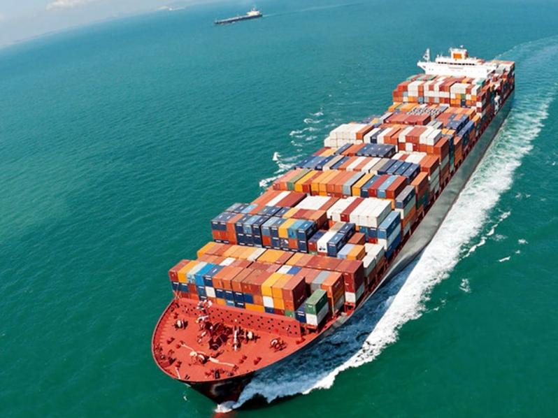 Drewry: Un comercio de etanol más fuerte entre EE.UU. y China aumentará la demanda de VLECs