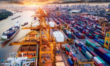 El desempeño de los puertos del Reino Unido no se verá afectado por las incertidumbres políticas en 2018