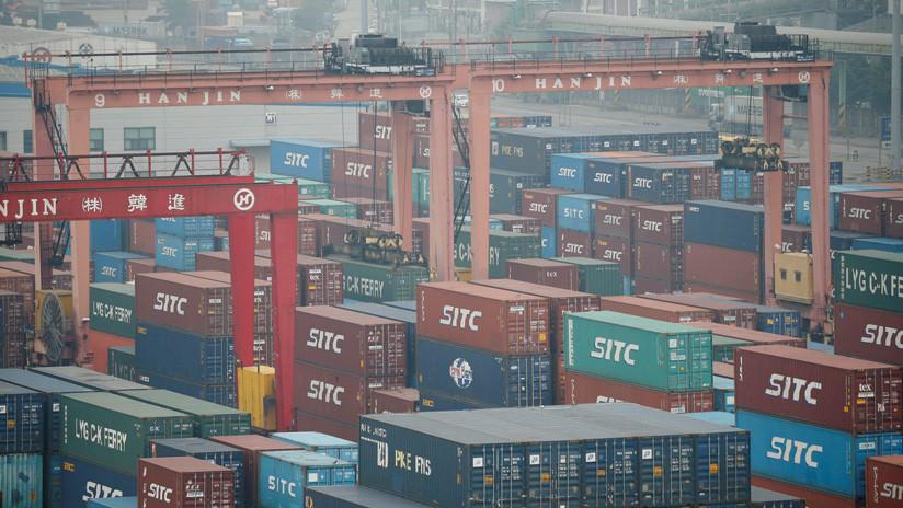 Guerra comercial: Corea del Sur reforzará su régimen de inspección en residuos importandos de Japón